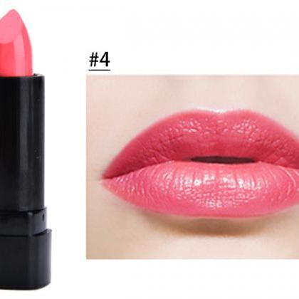 New Fashion Women Waterproof Makeup..