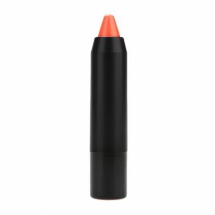 New Candy Color Lipstick Pencil Lip..