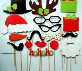 New Fashion 17Pcs DI..